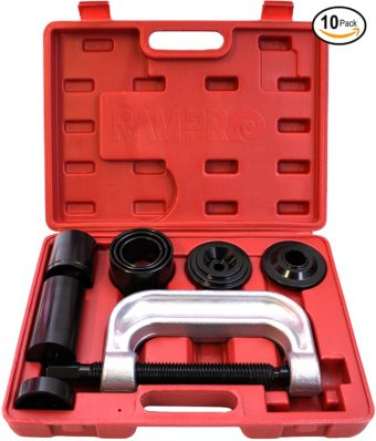 Ram-Pro Ball Joint Tool Sets