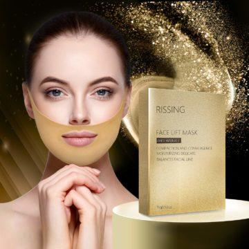 Rissing Collagen Face Masks