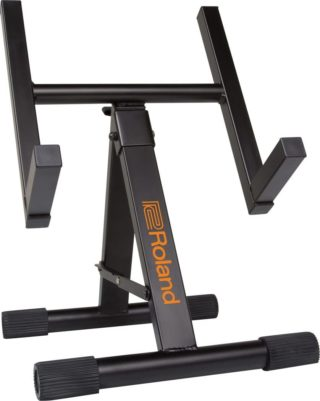 Roland AMP Stands