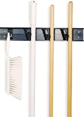 Carlisle Broom Holders