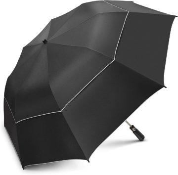 EEZ-Y Golf Umbrellas