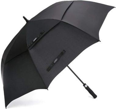 G4Free Golf Umbrellas