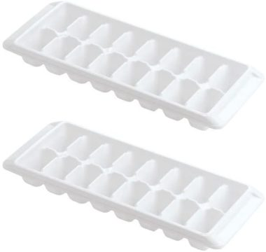 Kitch Ice Cube Trays