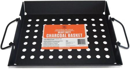 PK Grills Grill Baskets