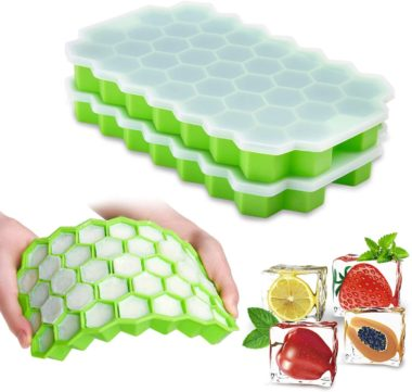 Rechishre Ice Cube Trays