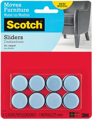 Scotch Self-Stick