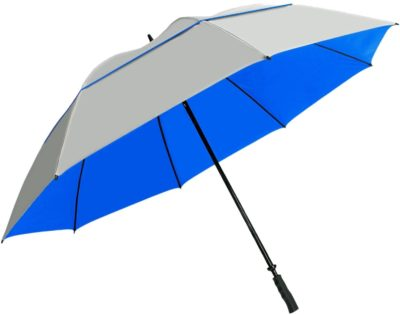 Suntek Golf Umbrellas