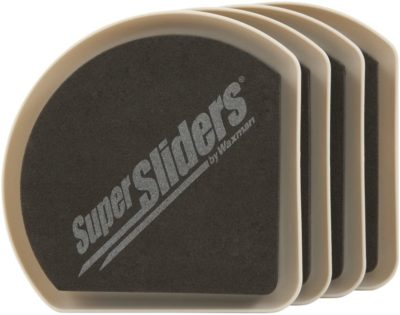 Super Sliders Furniture Sliders