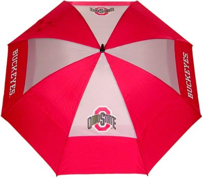 TEAM GOLF Golf Umbrellas