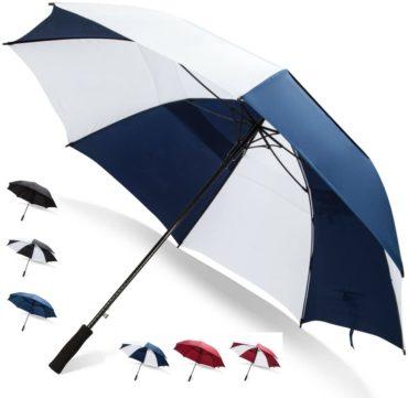 Third Floor Umbrellas Golf Umbrellas