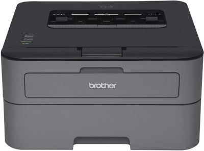 Brother Portable Laser Printers