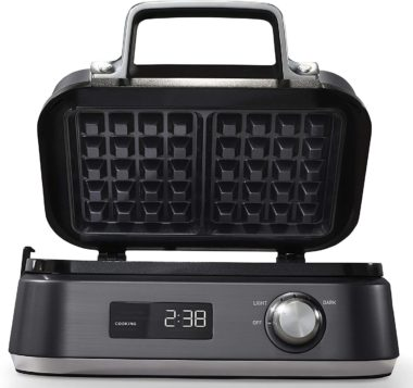 Calphalon Commercial Waffle Makers