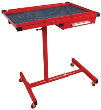 ATD Tools Rolling Workbenches