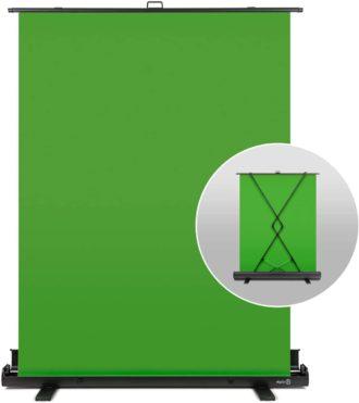 Elgato Green Screen Kits