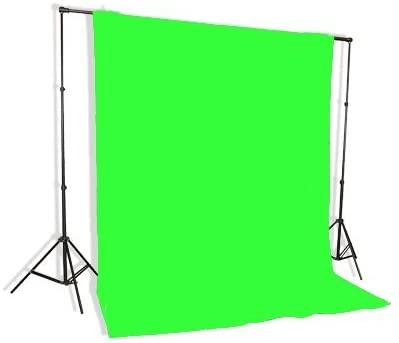 Fancierstudio Green Screen Kits